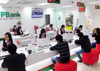 VPBank là ngân hàng gì? Giới thiệu về ngân hàng VPBank